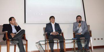 Funcionarios de Southern Perú, anticiparon que esperarán el tiempo que sea necesario para lograr la licencia social.