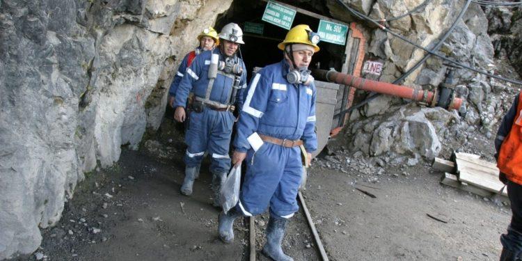 Aumentará demanda laboral en sector minero, pero también se automatizarán los procesos.