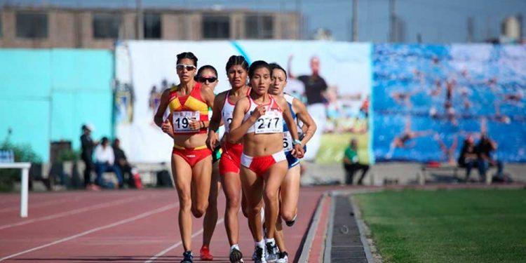 El COVID-19 también dejará secuelas en el desarrollo de los Juegos Olímpicos de Tokio.