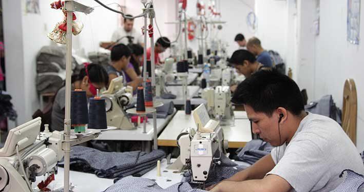 Reactivación económica del país dependerá del éxito de las líneas de crédito que impulse el Gobierno.