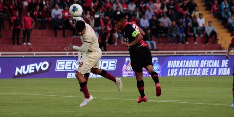 Así como ocurrió con el retorno de la selección peruana al mundial de fútbol, hoy este deporte podría servir, por ejemplo, para unir más a la población.