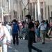 Volvemos a la primera etapa del confinamiento en Arequipa, sin ninguna actividad, para contener la pandemia del coronavirus.