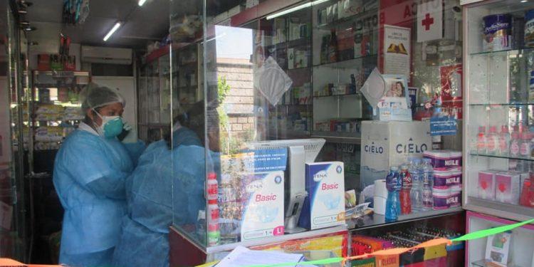 La regulación de precios de los medicamentos podría alentar la escasez y 'mercados negros'.