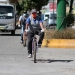 Ha llegado el momento de la bicicleta, un vehículo ligero infravalorado en los últimos años.