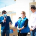 'Llica' tendrá que aclarar su responsabilidad ante el drama que vive el sector salud en Arequipa.