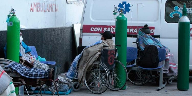 ¿Qué hacer para que la población entienda la gravedad del coronavirus en Arequipa?