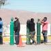 Con el colapso del sistema hospitalario en Arequipa aumentó de manera dramática la demanda de oxígeno para mantener con vida a decenas de pacientes con coronavirus.