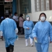 ¡Cuidado con caer en falsos triunfalismos! La crisis sanitaria en Arequipa aún no está controlada.