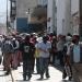 Si la tendencia actual se mantiene y la población cumple con las medidas de protección sanitaria, se levantaría la cuarentena en Arequipa.