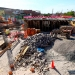 La ejecución de obras públicas se retomará primero al interior de la región.