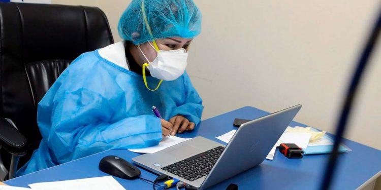 La telemedicina llegó para quedarse, pero tiene retos para cubrir las necesidades de salud de los pacientes.