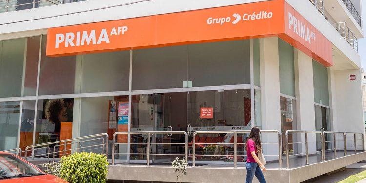 Según Datum solo el 47% de los peruanos está afiliado a un sistema de pensiones.