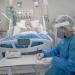 """Autoridades de salud en alerta ante """"rebrote moderado"""" en coronavirus en Arequipa."""