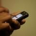 La primera acción después de un robo o fraude por Internet, es reportar a tu banco el incidente.