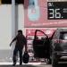 El precio del balón de gas, varía si es comprado en un depósito o a domicilio.