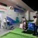 Cada vez llegan más pacientes graves por coronavirus a los hospitales de Arequipa.