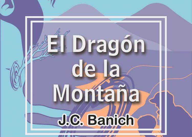 El libro está disponible en versión digital e impresa en Amazon.
