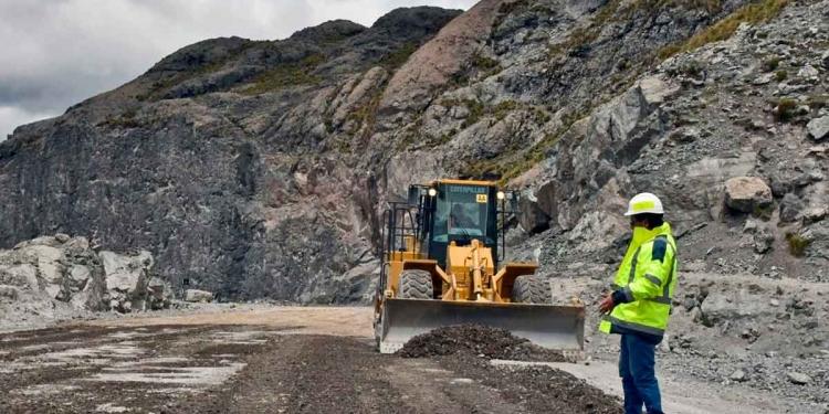 Arequipa dispondrá de S/ 4 408 millones en recursos, pero solo S/ 1 560 millones estarán destinados para obras.