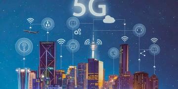 Con la llegada de la red 5G se producirá una revolución tecnológica en nuestro país.