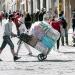 En Arequipa 15 422 personas perdieron sus empleos formales en el sector privado, entre noviembre de 2019 y 2020.