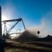En 2020 Arequipa fue la segunda región con mayor producción de cobre.