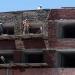 A nivel nacional, Capeco estima una recuperación de la construcción de 16.6%.