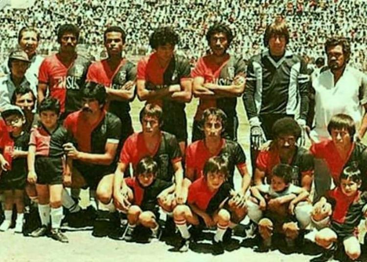 La disciplina y unión de los integrantes del equipo, fueron los pilares para conseguir el campeonato. El plantel se identificó con el entrenador arequipeño.