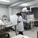 La Medicina Intensiva, es la especialidad dedicada a la atención de pacientes graves o de alto riesgo.