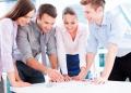 En toda organización pública y privada, el líder a cargo debe saber emplear la inteligencia emocional para tomar las mejores decisiones.