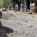 Arequipa no solo recibe menos presupuesto por habitante, sino que su ejecución es muy baja.