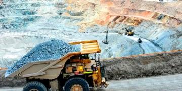 Un cambio de reglas en el aspecto tributario, ahuyentaría las inversiones en el sector minero.