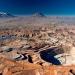 Arequipa concentra el mayor porcentaje de empleo minero del país (11.6%).
