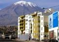 La tecnología sísmica evitará el colapso de las edificaciones en el país.