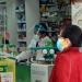 El sector de servicios emplea a 50.5% de los trabajadores formales de Arequipa.