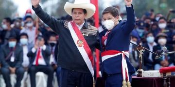 Pedro Castillo empezó mal su gobierno y sus aliados políticos deberán exigir ministros que generen confianza.