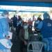 Falta de planificación en vacunación contra el covid, deja en el 'aire' a 90 000 personas en Arequipa.