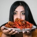 El objetivo de Liz es difundir la gastronomía de toda la región y también viajar por el país.