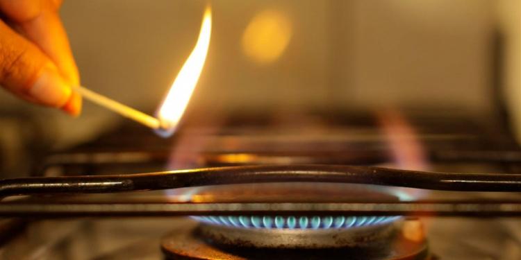 A fines de 2020, Naturgy dejó la concesión del gas natural en Arequipa, Moquegua y Tacna.