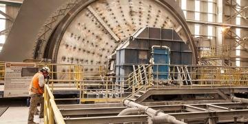 La generación de clústeres de proveedores mineros, podría aumentar de 3% a 8% el PBI.