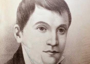 La figura de Melgar, fue ensalzada por su hermano Fabio, para ganar méritos políticos para él y su familia.