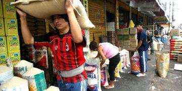 Se desconoce si incluirán más productos en la franja de precios. (Foto: Andina)