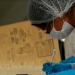 Codicis es un proyecto internacional de fortalecimiento para la recuperación y conservación de patrimonio documental y bibliográfico en Latinoamérica.