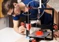 La revolución tecnológica que vivimos nos conduce al uso de la impresión en 3D.